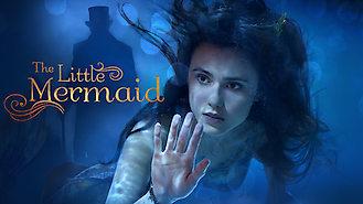 The Little Mermaid (2018) on Netflix in Canada