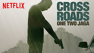 Crossroads: One Two Jaga (2018) on Netflix in Portugal