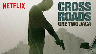Crossroads: One Two Jaga (2018) on Netflix in Egypt